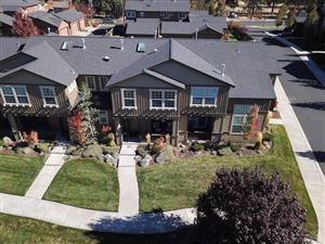 Photo of 642 SW Peak View Place, Bend, OR 97702 (MLS # 201902742)
