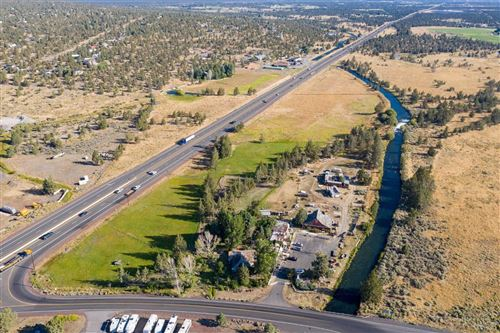 Photo of 64975 Deschutes Pleasant Ridge, Bend, OR 97701 (MLS # 201908742)
