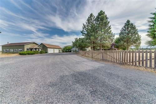 Photo of 67030 Gist Road, Bend, OR 97703 (MLS # 202002743)