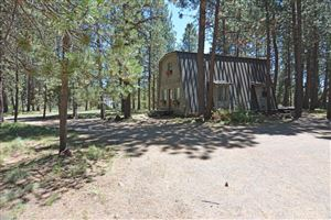 Photo of 17047 Azusa Road, Bend, OR 97707 (MLS # 201905745)