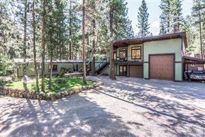 Photo of 56451 Celestial Drive, Bend, OR 97707 (MLS # 201907745)