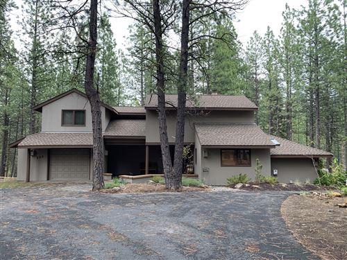 Photo of 13606 Alpine Fir #GM239, Black Butte Ranch, OR 97759 (MLS # 201910745)