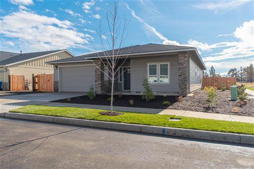 Photo of 4898 SW Zenith Avenue, Redmond, OR 97756 (MLS # 220116745)