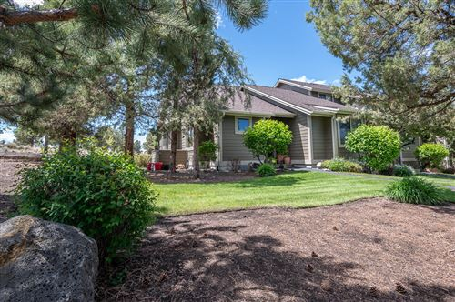 Photo of 783 Sage Country Court, Redmond, OR 97756 (MLS # 220124745)