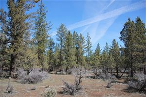Photo of 0 Lot 2 TBD, Sisters, OR 97759 (MLS # 201902747)