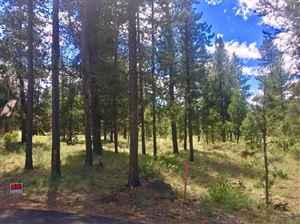 Photo of Sunriver, OR 97707 (MLS # 201906747)