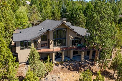 Photo of 2953 NW Fitzgerald Court, Bend, OR 97703 (MLS # 220107747)
