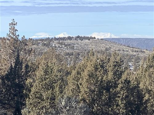 Photo of TL 1400 SE Terrible Trail, Prineville, OR 97754 (MLS # 220116747)