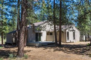 Photo of 18159 Timber Lane, Sunriver, OR 97707 (MLS # 201905748)