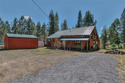 Photo of 55985 Wood Duck Drive, Bend, OR 97707 (MLS # 220127751)