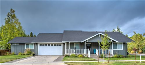 Photo of 2473 NW Summerhill Drive, Bend, OR 97703 (MLS # 220109752)