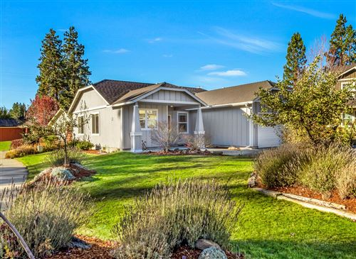 Photo of 19833 Sprig Court, Bend, OR 97702 (MLS # 220111754)