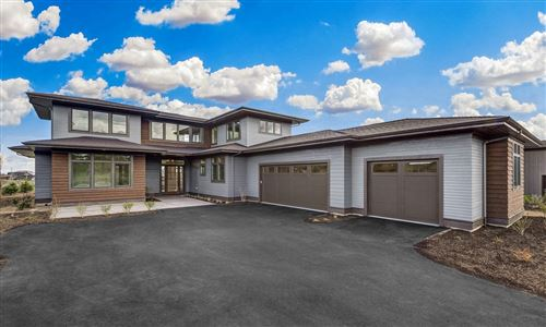 Photo of 61404 Cannon Court, Bend, OR 97702 (MLS # 201909757)