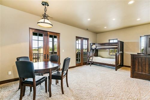 Tiny photo for 23183 Topwater Court, Bend, OR 97701 (MLS # 201809758)