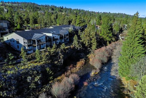 Photo of 3088 NW Canyon Springs Place, Bend, OR 97703 (MLS # 220113760)