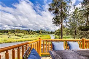 Photo of 54653 Silver Fox Drive, Bend, OR 97707 (MLS # 201809761)
