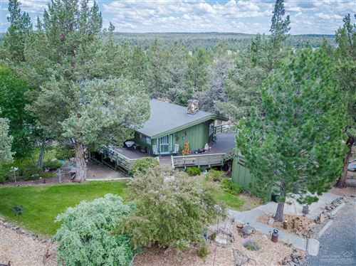 Photo of Bend, OR 97703 (MLS # 201906761)