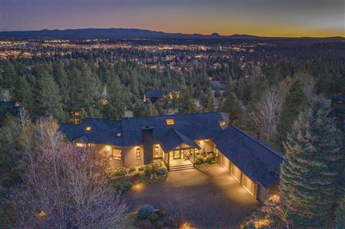Photo of 889 NW Stonepine Drive, Bend, OR 97703 (MLS # 220106762)