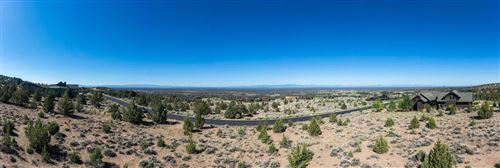 Photo of Lot 547 SW Hope Vista Drive, Powell Butte, OR 97753 (MLS # 220105765)