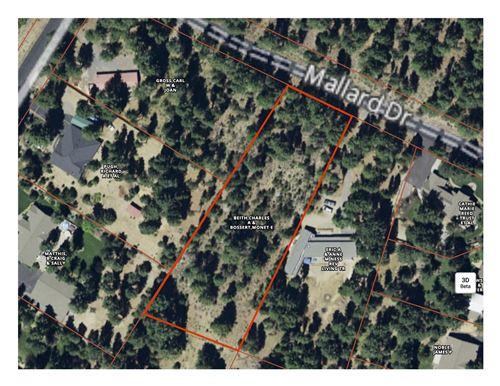 Photo of 55029 Mallard Drive, Bend, OR 97707 (MLS # 220109765)
