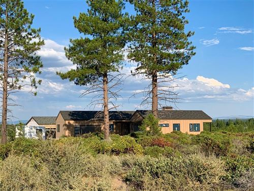 Photo of 19155 Gateway Loop, Bend, OR 97702 (MLS # 201900766)