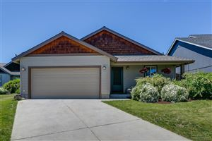 Photo of 1171 NW 21st Place, Redmond, OR 97756 (MLS # 201905766)