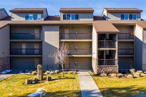Photo of 18575 SW Century Drive #1735, Bend, OR 97702 (MLS # 201910766)
