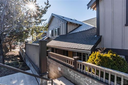Photo of 1949 NW Monterey Pines Drive #4, Bend, OR 97703 (MLS # 201907767)