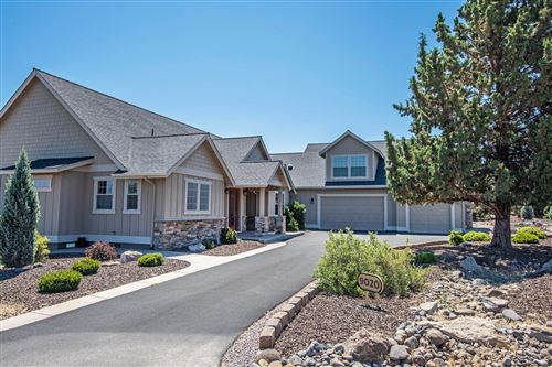 Photo of 9020 Merlin Drive, Redmond, OR 97756 (MLS # 220105768)