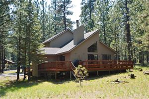 Photo of 70443 Twistedstock, Black Butte Ranch, OR 97759 (MLS # 201909770)