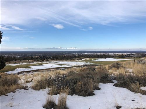 Photo of 117 Brasada Ranch Road #Lot, Powell Butte, OR 97753 (MLS # 201910770)