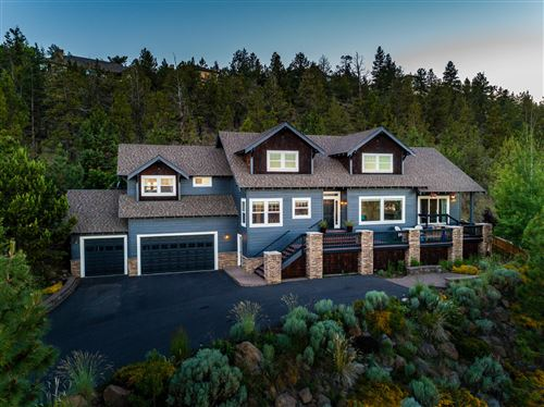 Photo of 3073 NW Colonial Drive, Bend, OR 97703 (MLS # 220103770)
