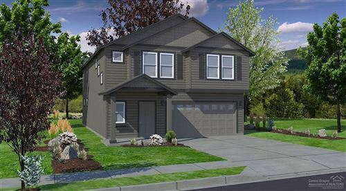 Photo of 4238 SW 34th Street, Redmond, OR 97756 (MLS # 220106772)
