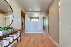 Tiny photo for 19177 Gateway Loop, Bend, OR 97702 (MLS # 201811773)