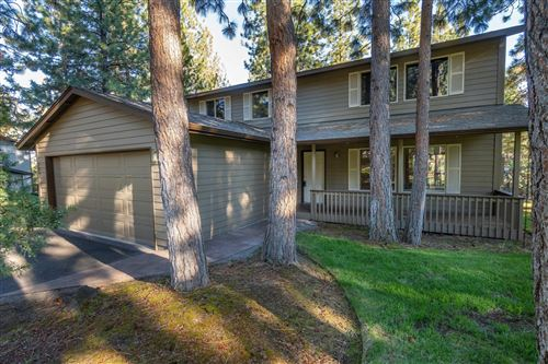 Photo of 19585 E Campbell Road, Bend, OR 97702 (MLS # 220103773)