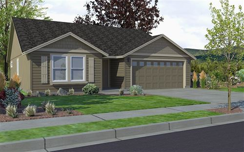 Photo of 4250 SW 34th Street, Redmond, OR 97756 (MLS # 220106773)