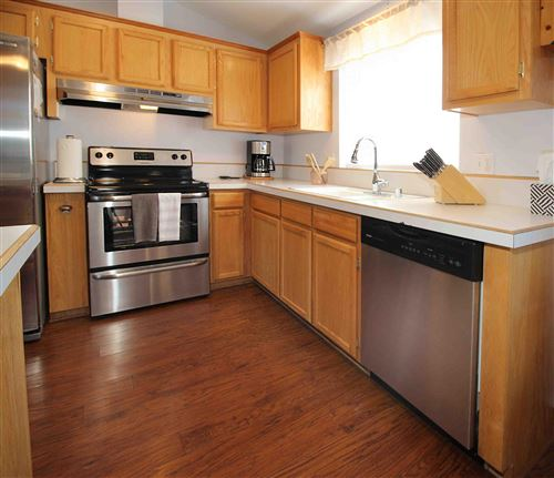 Tiny photo for 1188 NE 27th Street #92, Bend, OR 97701 (MLS # 220131775)