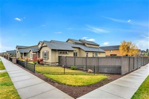 Photo of 3835 NE Purcell Boulevard, Bend, OR 97701 (MLS # 201905776)