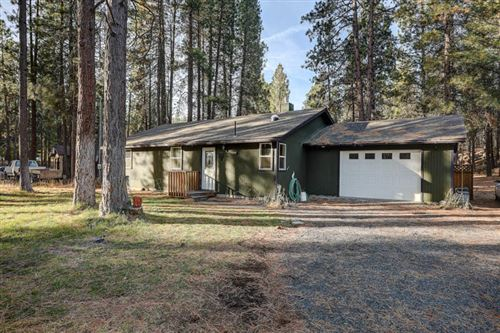 Photo of 60131 Agate Road, Bend, OR 97702 (MLS # 220110776)