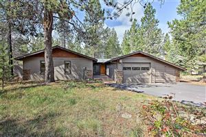 Photo of 17801 Alpine Lane, Sunriver, OR 97707 (MLS # 201906777)