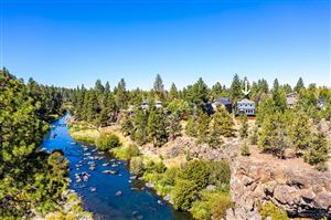 Photo of 20235 Sawyer Reach Court, Bend, OR 97703 (MLS # 201908779)