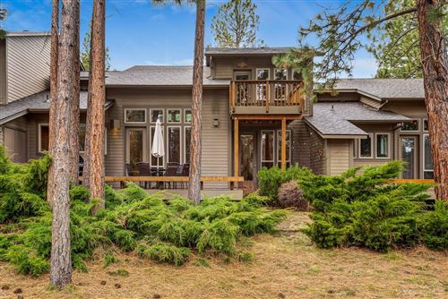 Photo of 60482 Seventh Mountain Drive, Bend, OR 97702 (MLS # 202002781)