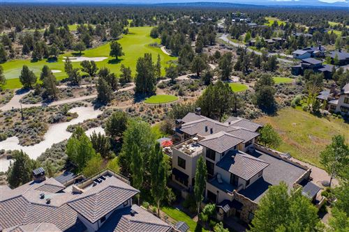 Photo of 65651 Swallows Nest Lane, Bend, OR 97701 (MLS # 220103781)