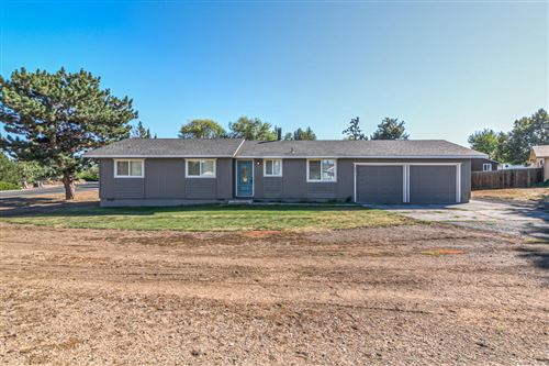 Photo of 20617 Marlin Court, Bend, OR 97701 (MLS # 220131781)