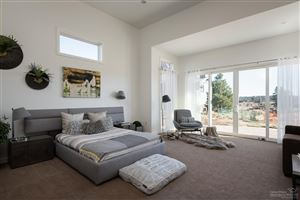 Tiny photo for 19151 Cartwright Court, Bend, OR 97702 (MLS # 201810783)