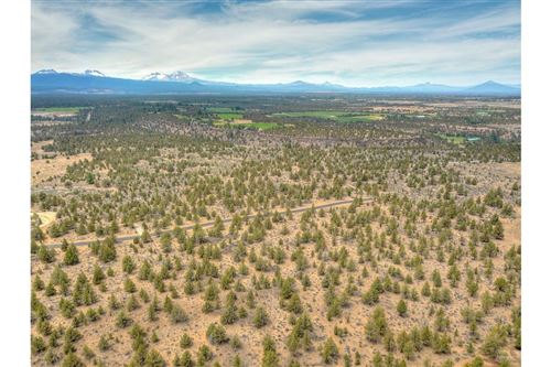Photo of Bend, OR 97703 (MLS # 202002784)