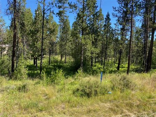 Photo of 16724 Gross Drive, Bend, OR 97707 (MLS # 220104784)