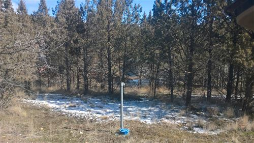 Photo of 11516 NW Nye Avenue, Prineville, OR 97754 (MLS # 220119784)