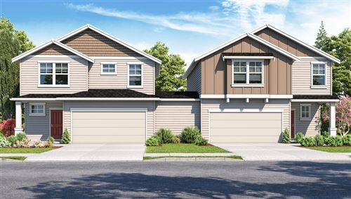 Photo of 1209 NW Varnish Avenue #lot 69, Redmond, OR 97756 (MLS # 220128784)