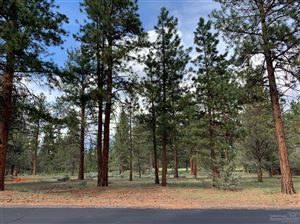 Photo of 17116 Royal Coachman Drive, Sisters, OR 97759 (MLS # 201904786)